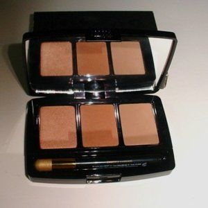 BUTTER LONDON NIB Bronzer Clutch TRUE TO FORM